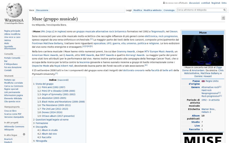 Schermata https://it.wikipedia.org/wiki/Gruppo_Jim_Pattison