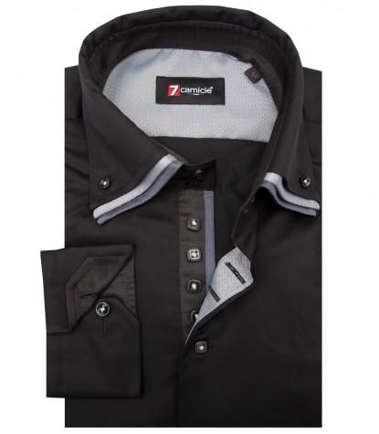premium selection 71121 c6b10 ▷ ▷ 7 Camicie Lavora con noi Posizioni 2018 » Giornale Lavoro