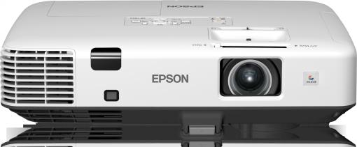 Epson foto 4