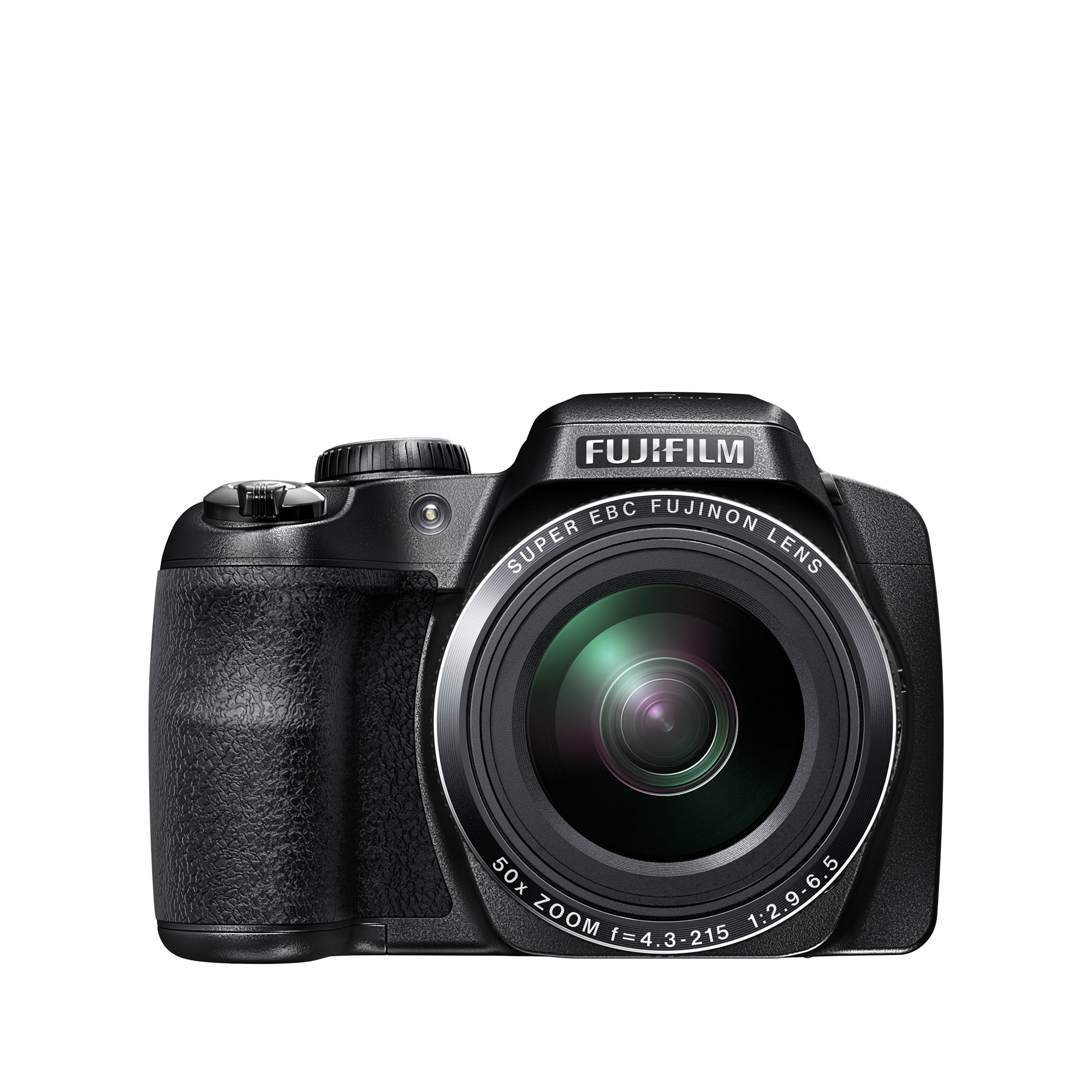 Fujifilm sede