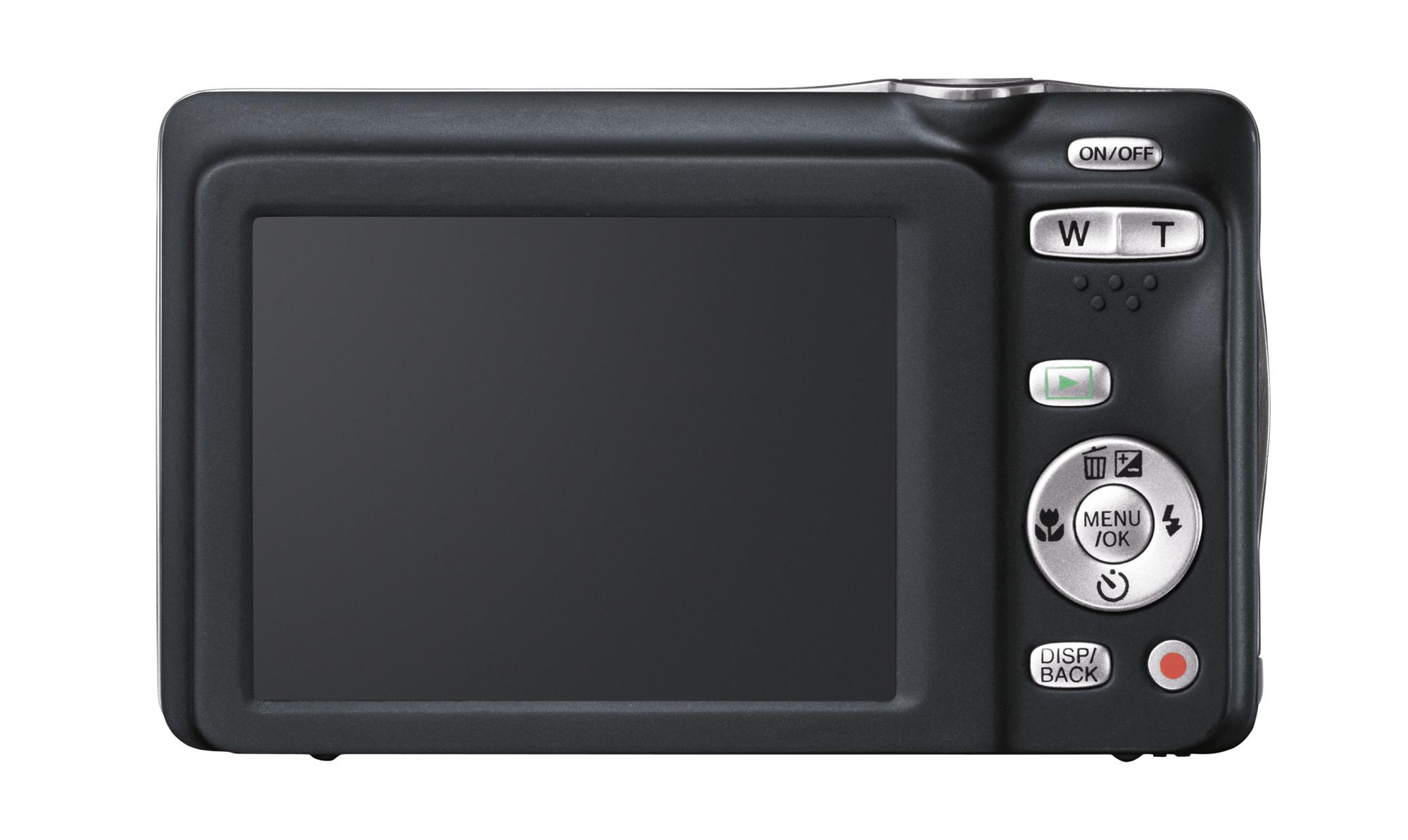 Fujifilm foto 3