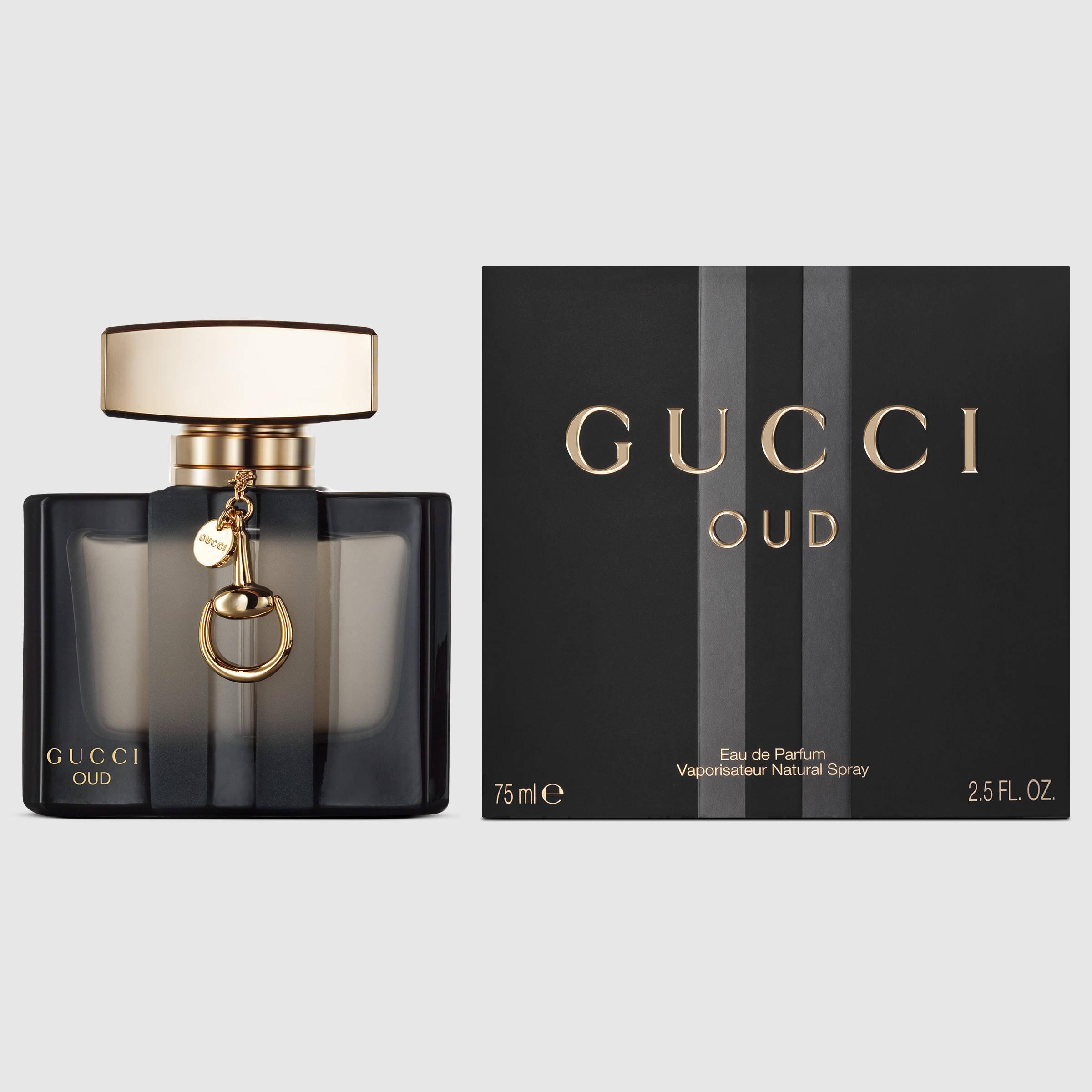 Gucci foto 5