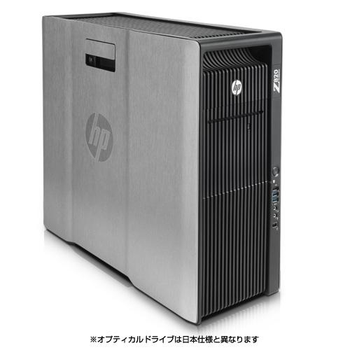 HP foto 5