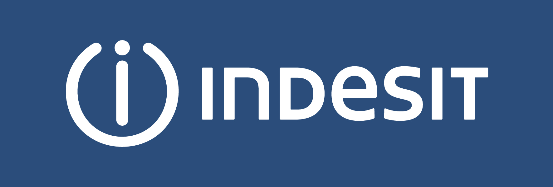 Indesit Company‎ sede