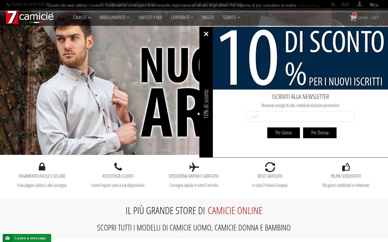 premium selection 12773 08983 ▷ ▷ 7 Camicie Lavora con noi Posizioni 2018 » Giornale Lavoro