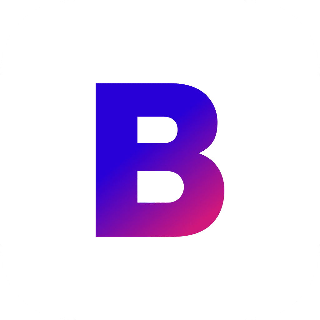7 Amazing React Native Mobile Apps - Bloomberg
